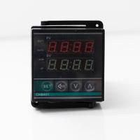 CHB系列智能温度控制仪