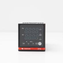 ZF5系列溫控儀表