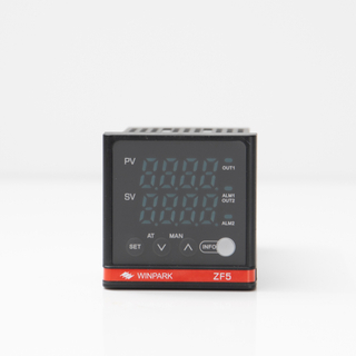 ZF5系列温控仪表