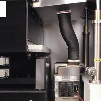 電子設備之波峰焊溫度控制
