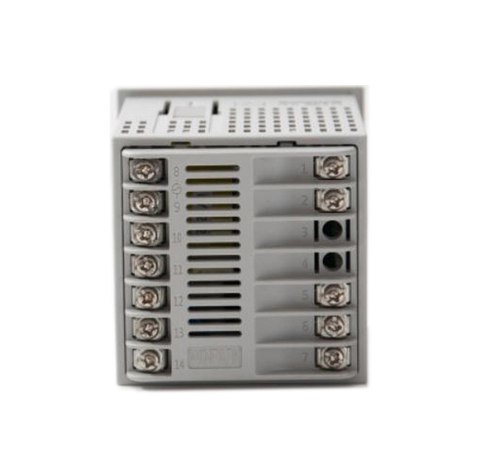 ZK4系列溫控儀表